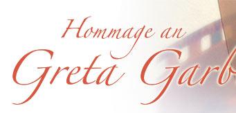 Wo Lebt Der Spirit Von Greta Garbo Heute Weiter Hier